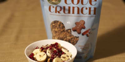 GingerbreadGranola1