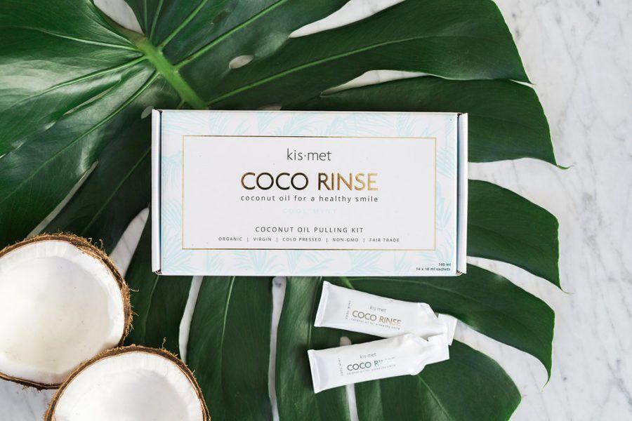 coco-rinse-6