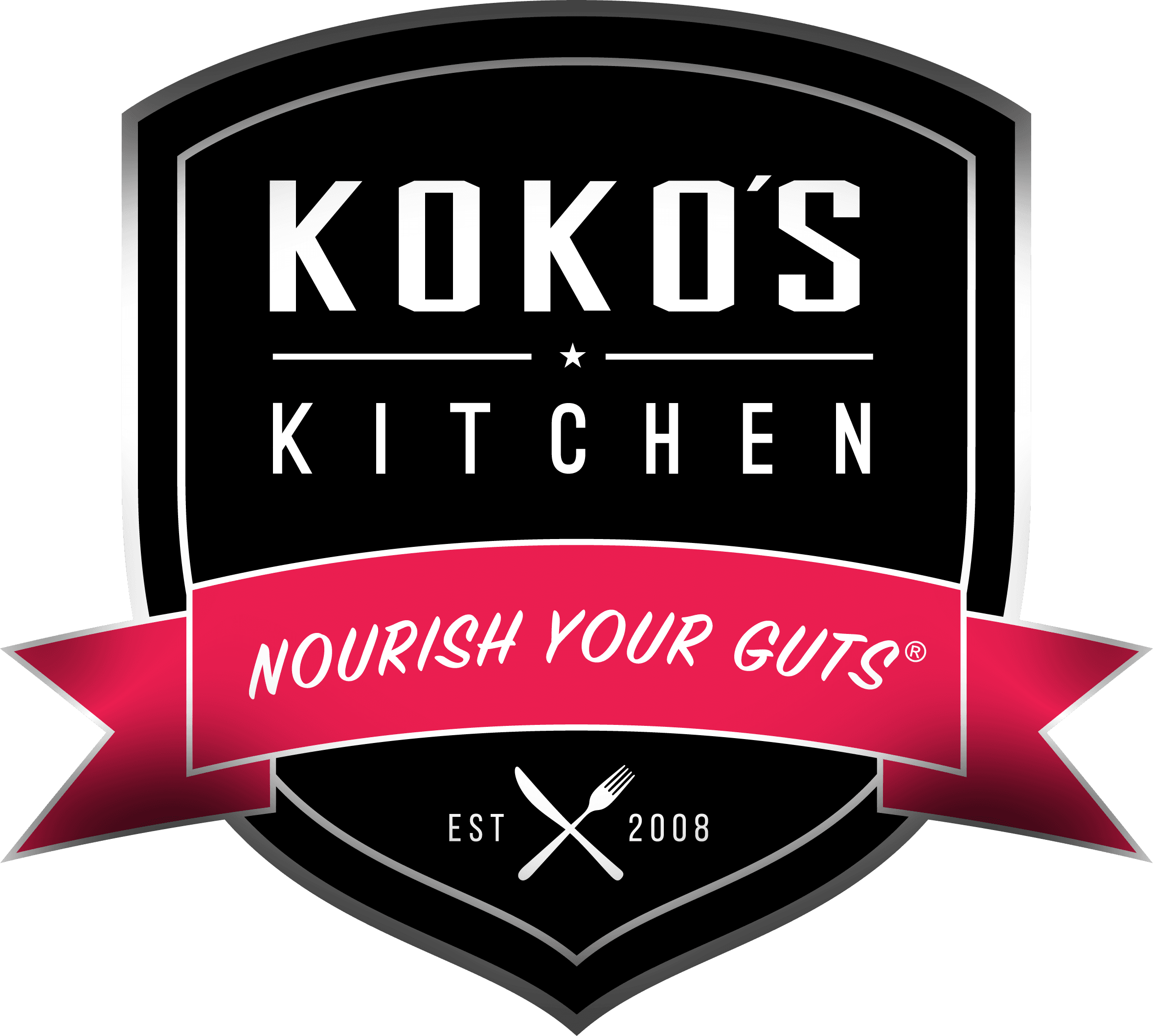 Home Kitchen Logo home - koko's kitchen