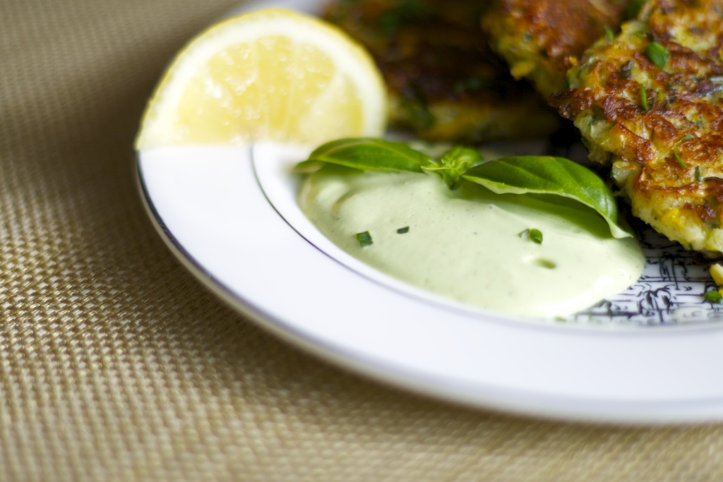 ZucchiniFritters3